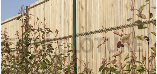 Conseils Pour La Maison Et Le Jardin Univers Habitation